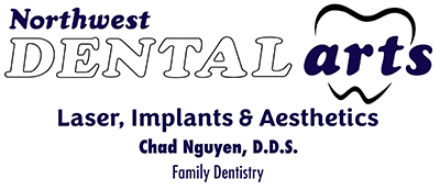 Northwest Dental Arts